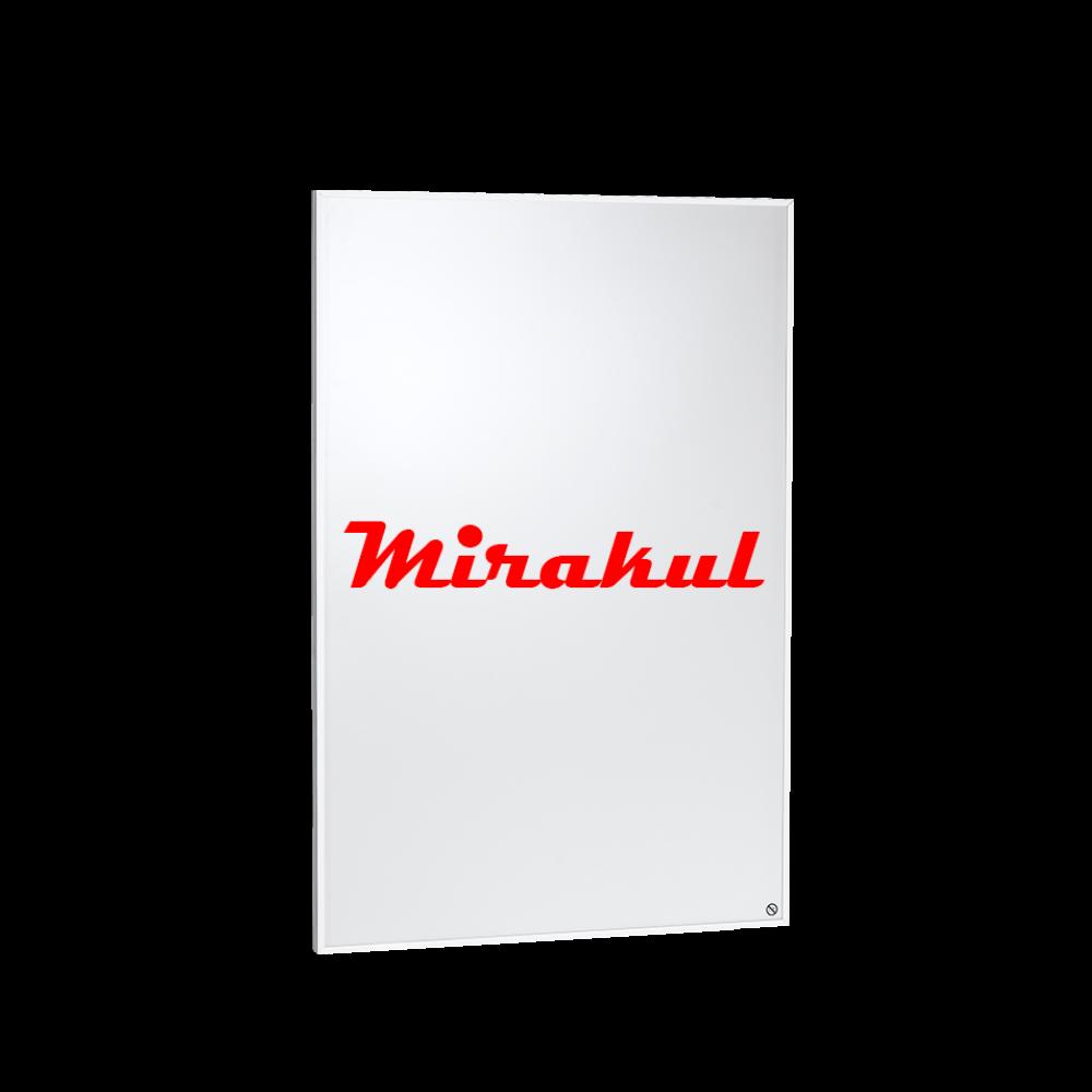 Infracrveno grijanje - infrapanel od 500W