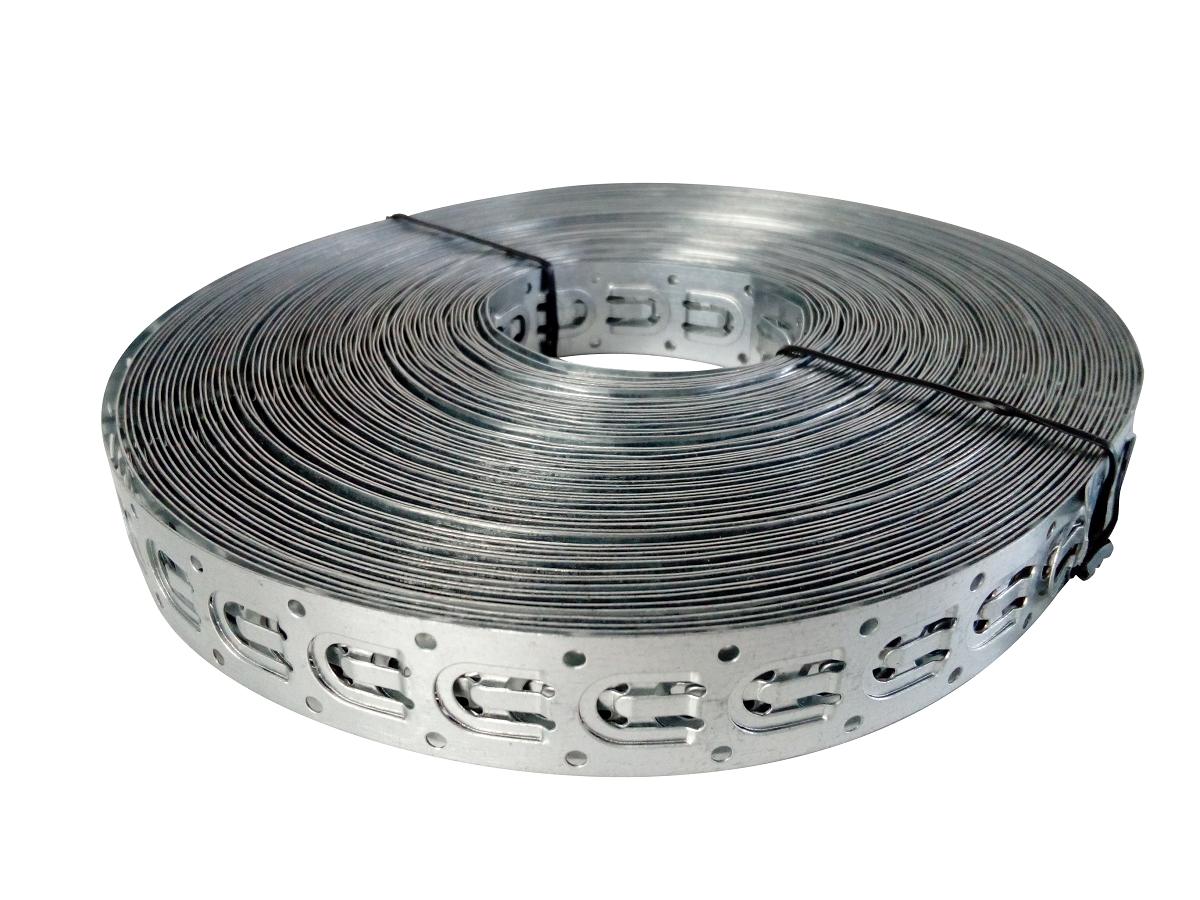 Grijaći kabel - traka za pričvršćivanje na glazuru