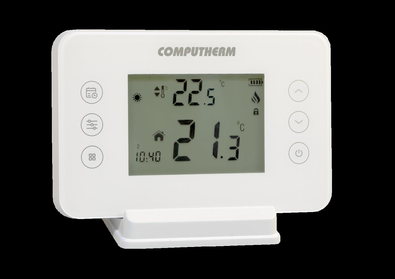 Computherm T70 RF bežični termostotat