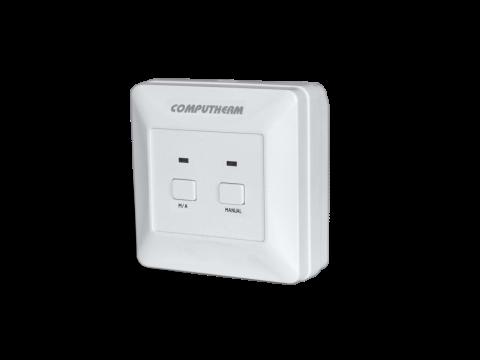 Computherm Q3RF-Q7RF (RX) prijemna jedinica