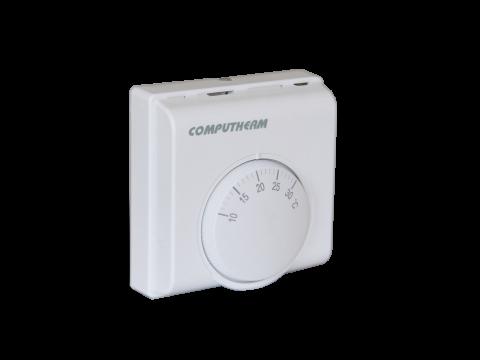 Computherm TR-010 mehanički sobni termostat