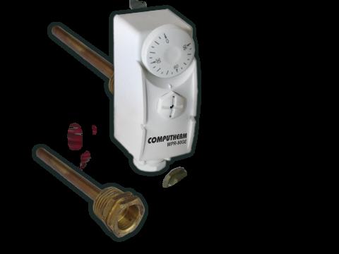 WPR 90GE - uronski termostat