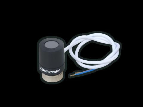 DF-230 - Elektrotermički regulator/ventil