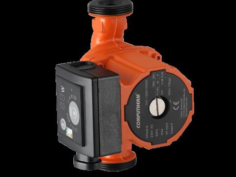 """CPA25-6 - cirkulacijska pumpa za centralno grijanje """"A"""" energetskog razreda"""