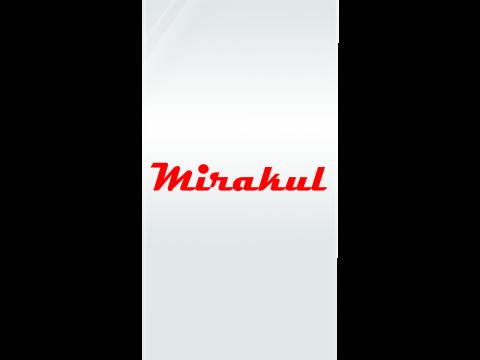 Infracrveni panel - kaljeno staklo -800W - Bijeli