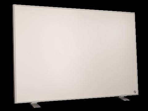 Mobilni infrapanel serije VCIR od 600W