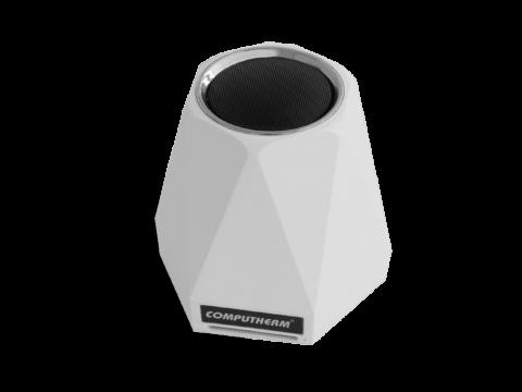 Computherm S100 - Wi-Fi centralni osjetnik