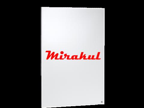 Infracrveni panel - Infrapower VCIR-500 W, 60x90 cm