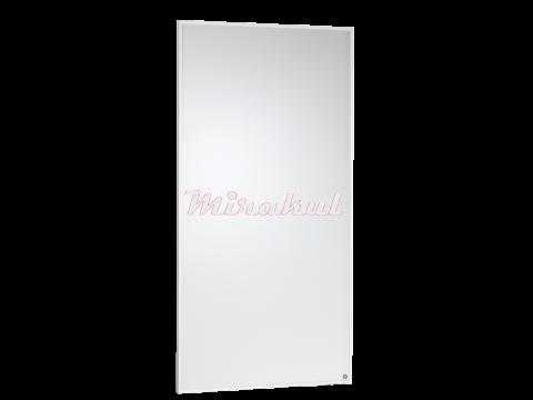 Infracrveni panel - Infrapower VCIR-700 W, 60x120 cm