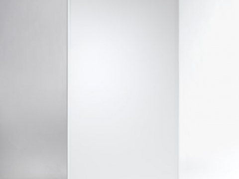 Cijena - Infracrveni panel od 800W