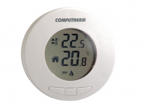 T30 digitalni sobni termostat