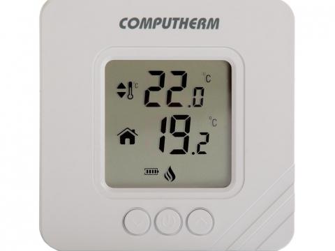 Computherm T32 digitalni sobni termostat