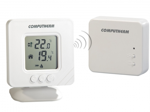 Computherm T32RF digitalni bežični sobni termostat