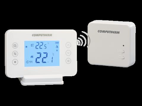 Bežični programabilni termostat T70RF