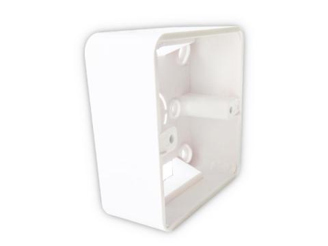 Nadžbukna kutija za BVF 801 termostate